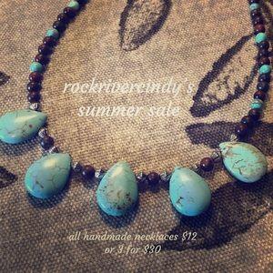 rockrivercindy